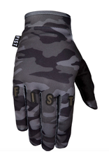 Fist Glove Youth Covert Camo