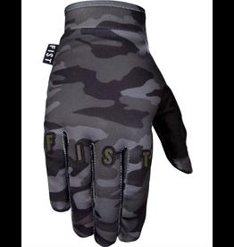 Fist Handwear Fist Glove Youth Covert Camo