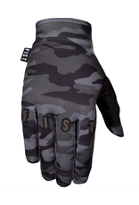 Fist Fist Glove Covert Camo