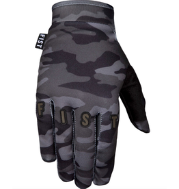 Fist Fist Glove Covert Camo