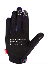 Fist Fist Glove Caroline Buchanan Sprinkles 3