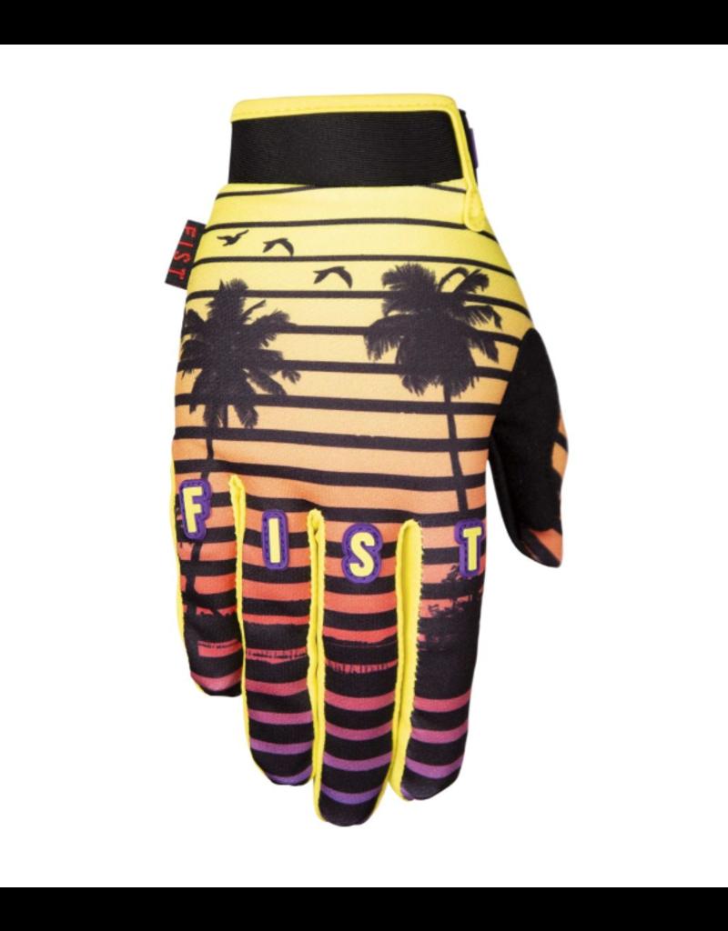 Fist Glove Miami Phase 2