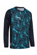 Dharco Dharco Gravity Jersey Ice Palm