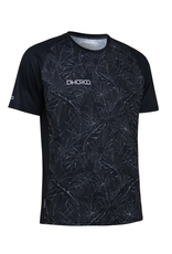 Dharco Dharco Jersey Monochrome