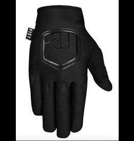 Fist Fist Glove Stocker Black