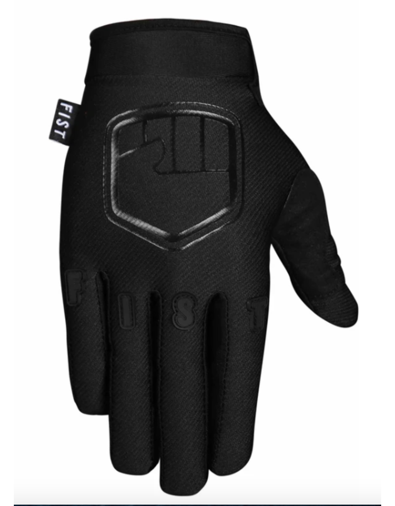 Fist Fist Glove Stocker Black