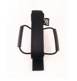 Backcountry Research Mutherload Strap Black