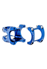 Industry Nine Stem A35 32mm Blue