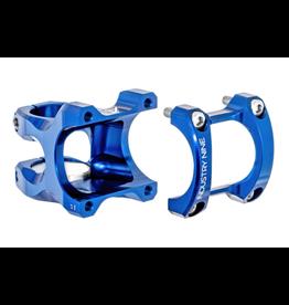 Industry Nine Stem A35 32mm Blue