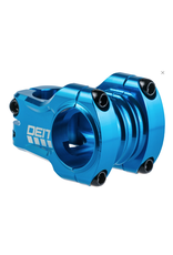 Deity Deity Stem Copperhead 35 x 31.8mm Blue