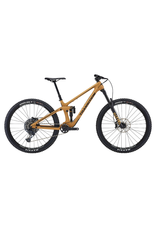 Transition Transition Sentinel Carbon GX Gold Medium