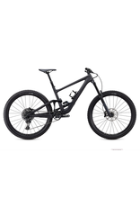 Specialized Specialized Enduro Comp Carbon S4 Black