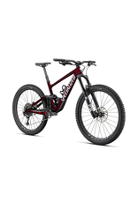 Specialized Specialized Enduro Expert S2 Gloss Red Tint
