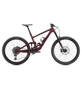 Specialized Specialized Enduro Expert S4 Maroon/White