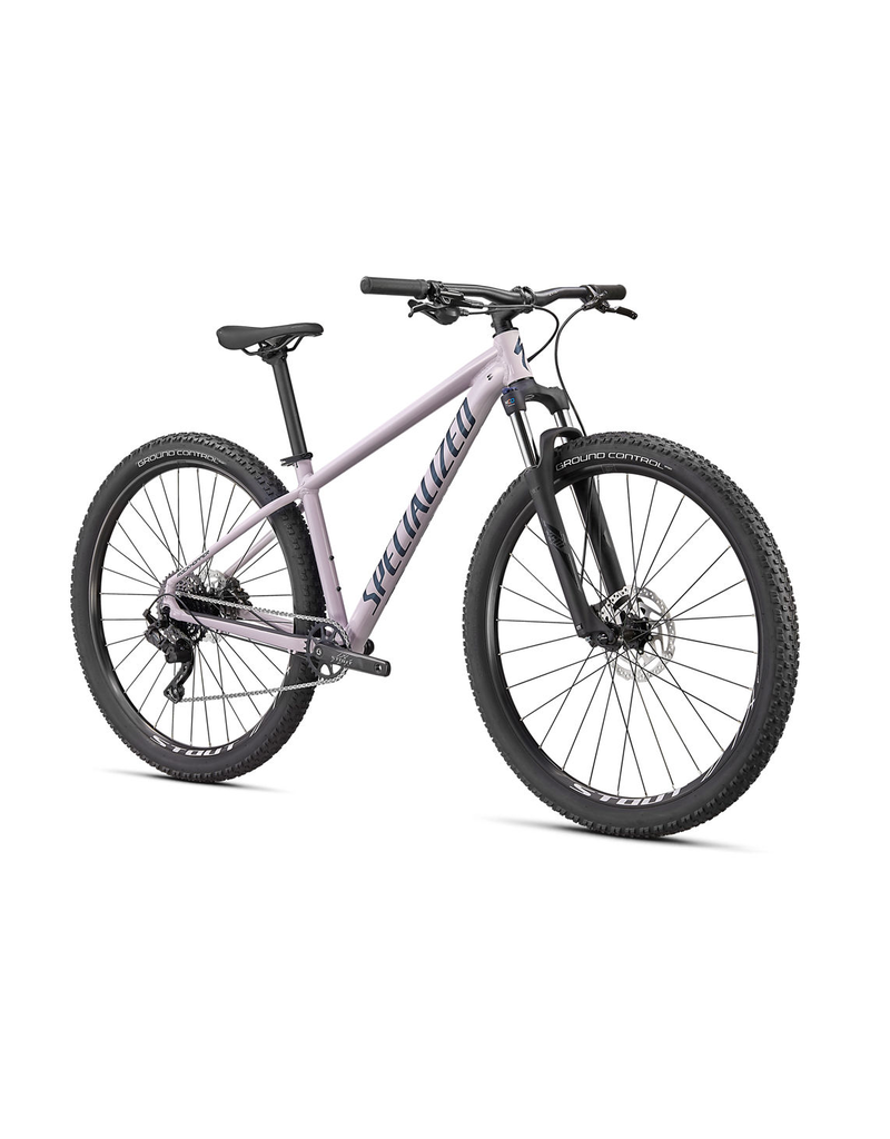 Specialized Specialized Rockhopper Comp 29 Clay / Blue Metallic Large