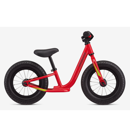 Specialized Specialized Hotwalk Flo Red - Slate