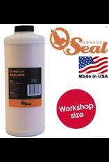 Orange Seal Tubeless Sealant 946ml
