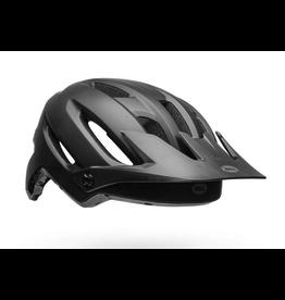 Bell Bell Helmet 4Forty Black