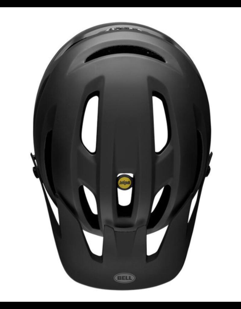 Bell Bell Helmet 4Forty Mips Matte Black