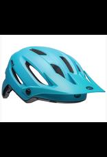 Bell Bell Helmet 4Forty Mips Large Matte/Gloss Bright Blue/Black