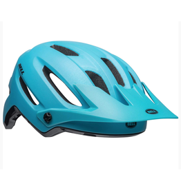 Bell Bell Helmet 4Forty Mips Bright Blue/Black Large