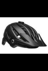 Bell Bell Helmet Sixer Mips Matte Black