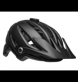 Bell Bell Helmet Sixer Black
