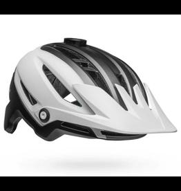 Bell Bell Helmet Sixer Mips White/Black