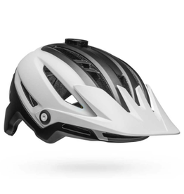 Bell Bell Helmet Sixer White/Black