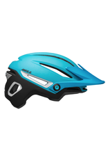 Bell Bell Helmet Sixer Mips Bright Blue/Black
