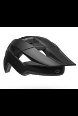 Bell Bell Helmet Spark Jnr UY Mips