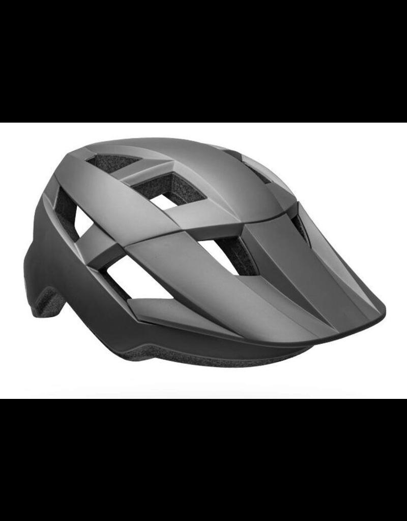Bell Bell Helmet Spark Jnr