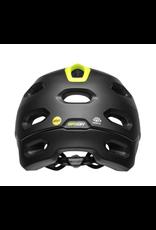 Bell Bell Helmet Super DH Mips Black