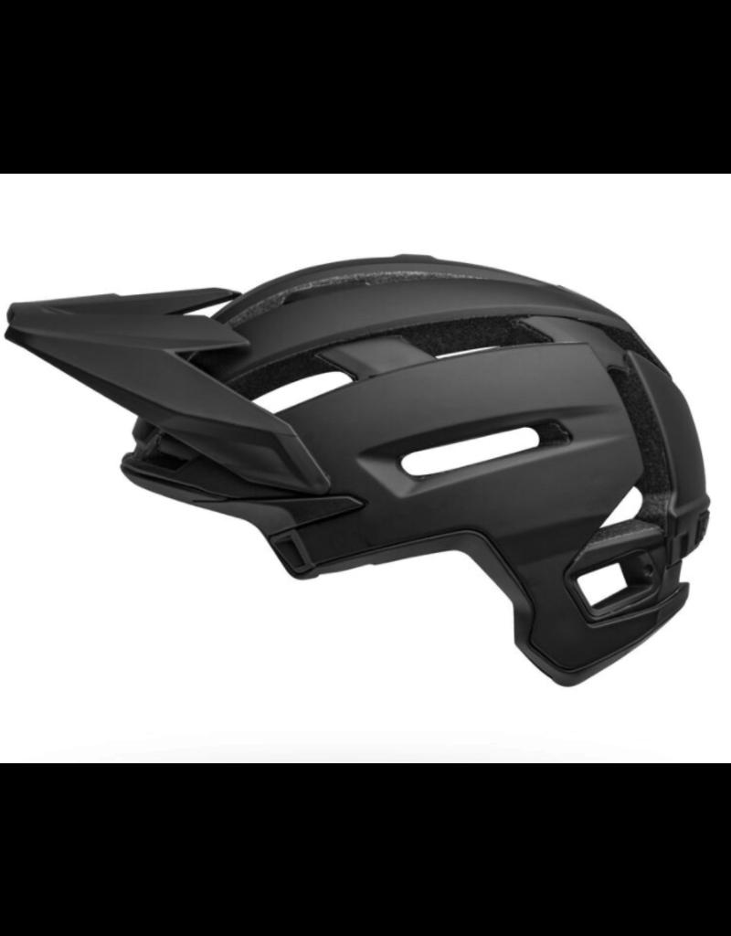 Bell Bell Helmet Super Air Mips Matte Black