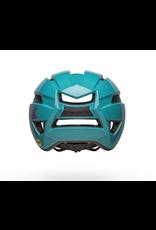 Bell Bell Helmet Sidetrack II Blue/Pink UC