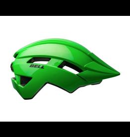 Bell Bell Helmet Sidetrack II Green UC