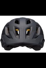 Specialized Specialized Helmet Ambush Comp Mips Angi Black/Charcoal