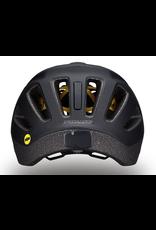 Specialized Specialized Helmet Ambush Comp Angi Black/Charcoal
