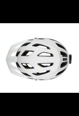 Specialized Specialized Helmet Ambush Comp Angi White/Black