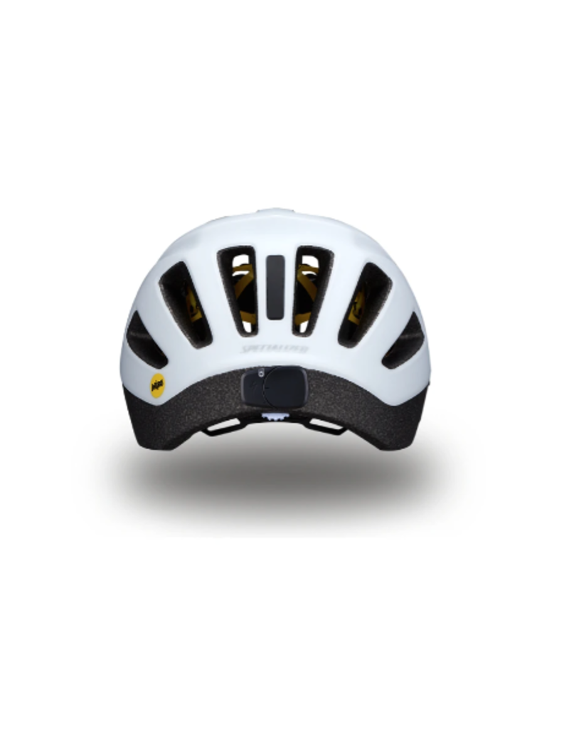 Specialized Specialized Helmet Ambush Comp Mips Angi White/Black