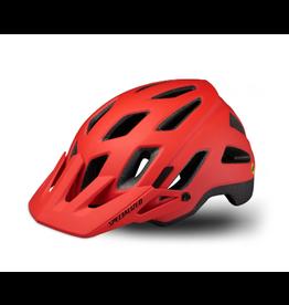 Specialized Specialized Helmet Ambush Comp Angi Red/Black