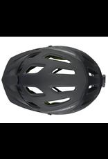 Specialized Specialized Helmet Ambush Angi Black