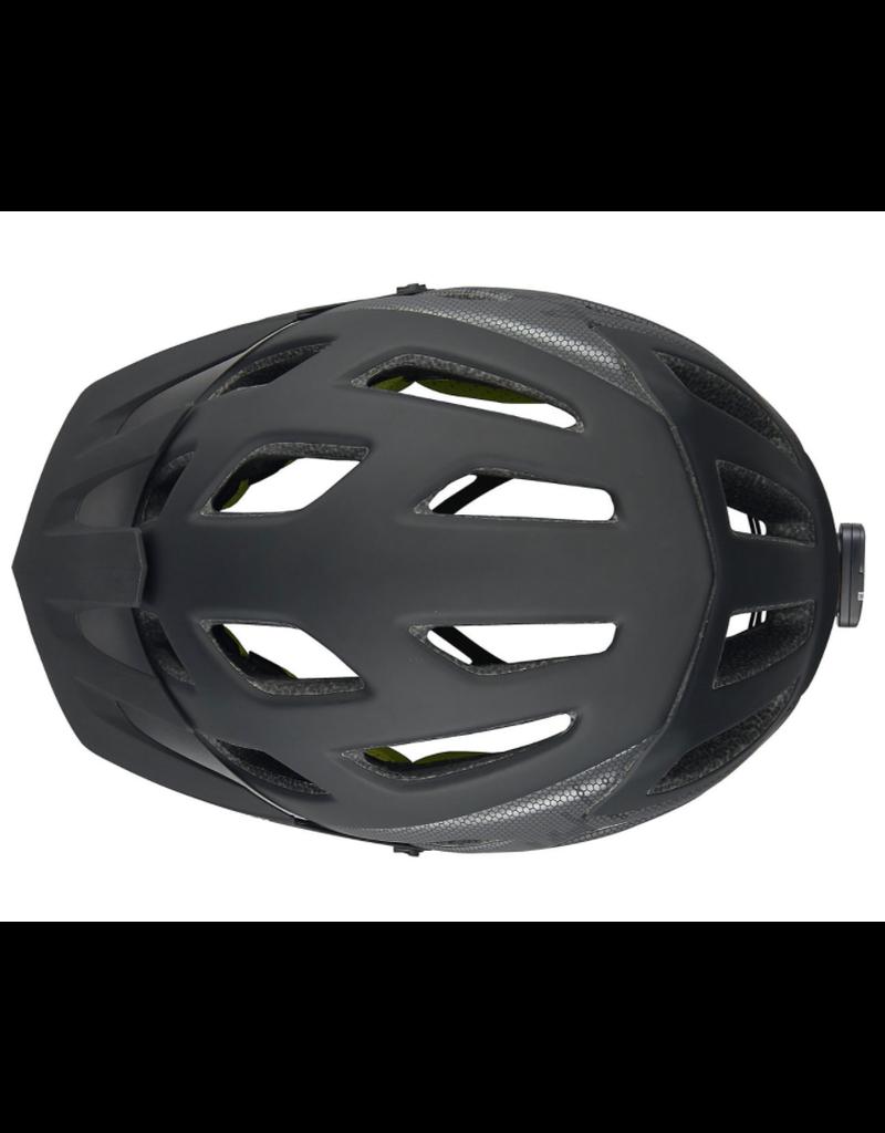 Specialized Specialized Helmet Ambush Mips Angi Black