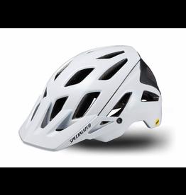 Specialized Specialized Helmet Ambush Mips Angi White