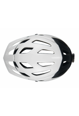 Specialized Specialized Helmet Ambush Angi White