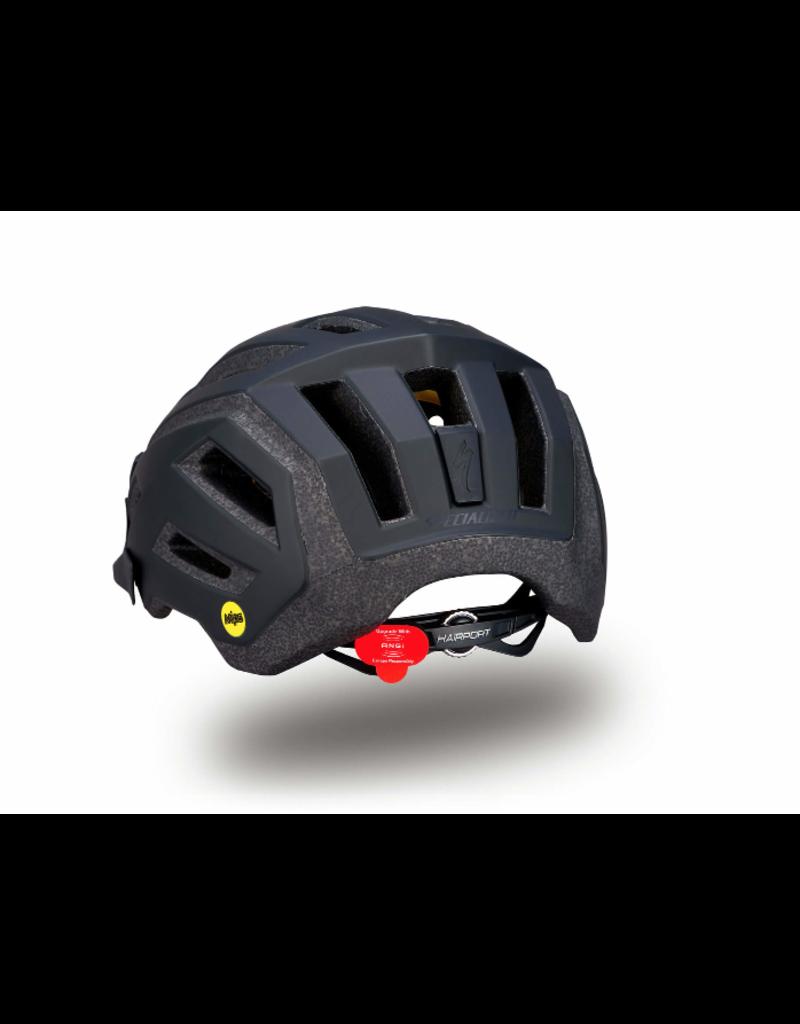 Specialized Specialized Helmet Tactic 3 Matte Black