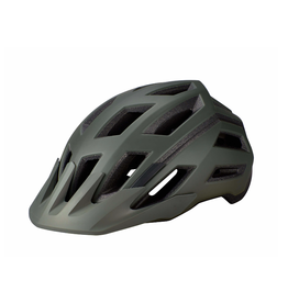 Specialized Specialized Helmet Tactic 3 Mips Oak Green Small