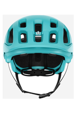 POC POC Helmet Tectal Kalkopyrit Matte Blue
