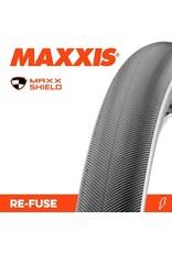 Maxxis Maxxis Re-Fuse 700 x 28C Maxxshield Fold 60 TPI