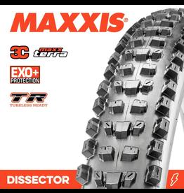 Maxxis Maxxis Dissector 29 x 2.4 3C Terra EXO+